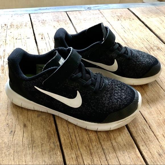 Nike Shoes Kids Flex Experience Sneakers 1y Poshmark